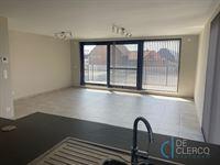 Foto 3 : Appartement te 9080 LOCHRISTI (België) - Prijs € 1.050