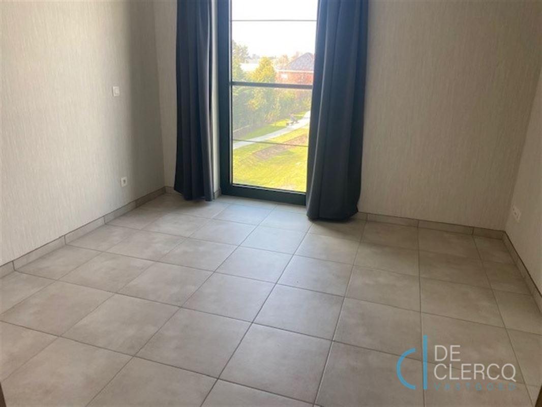 Foto 4 : Appartement te 9080 LOCHRISTI (België) - Prijs € 1.050