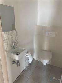 Foto 5 : Appartement te 9080 LOCHRISTI (België) - Prijs € 975