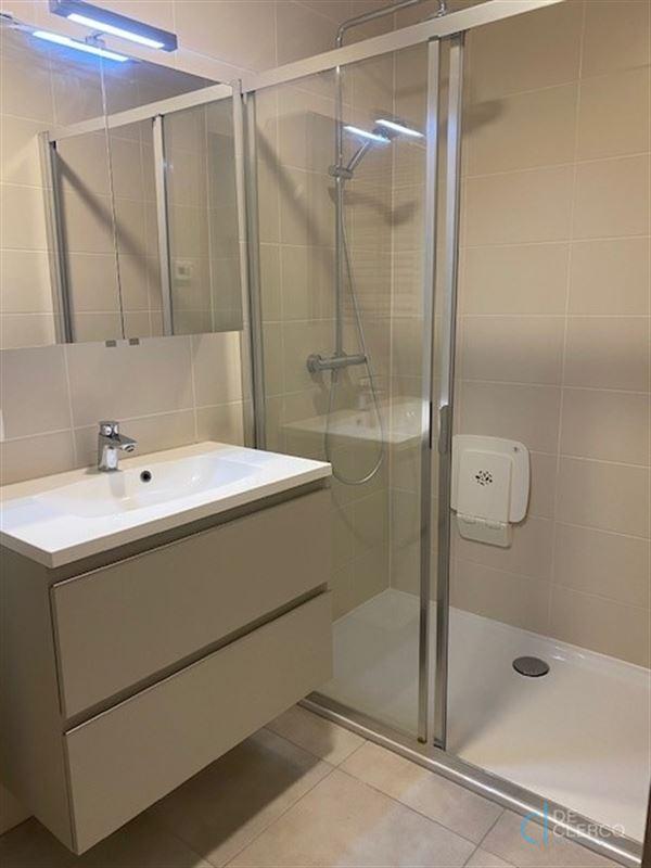 Foto 6 : Appartement te 9080 LOCHRISTI (België) - Prijs € 1.050