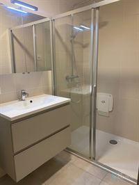 Foto 6 : Appartement te 9080 LOCHRISTI (België) - Prijs € 975
