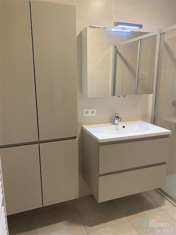 Foto 7 : Appartement te 9080 LOCHRISTI (België) - Prijs € 1.050