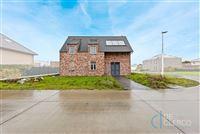 Foto 1 : Huis te 9080 LOCHRISTI (België) - Prijs € 657.000