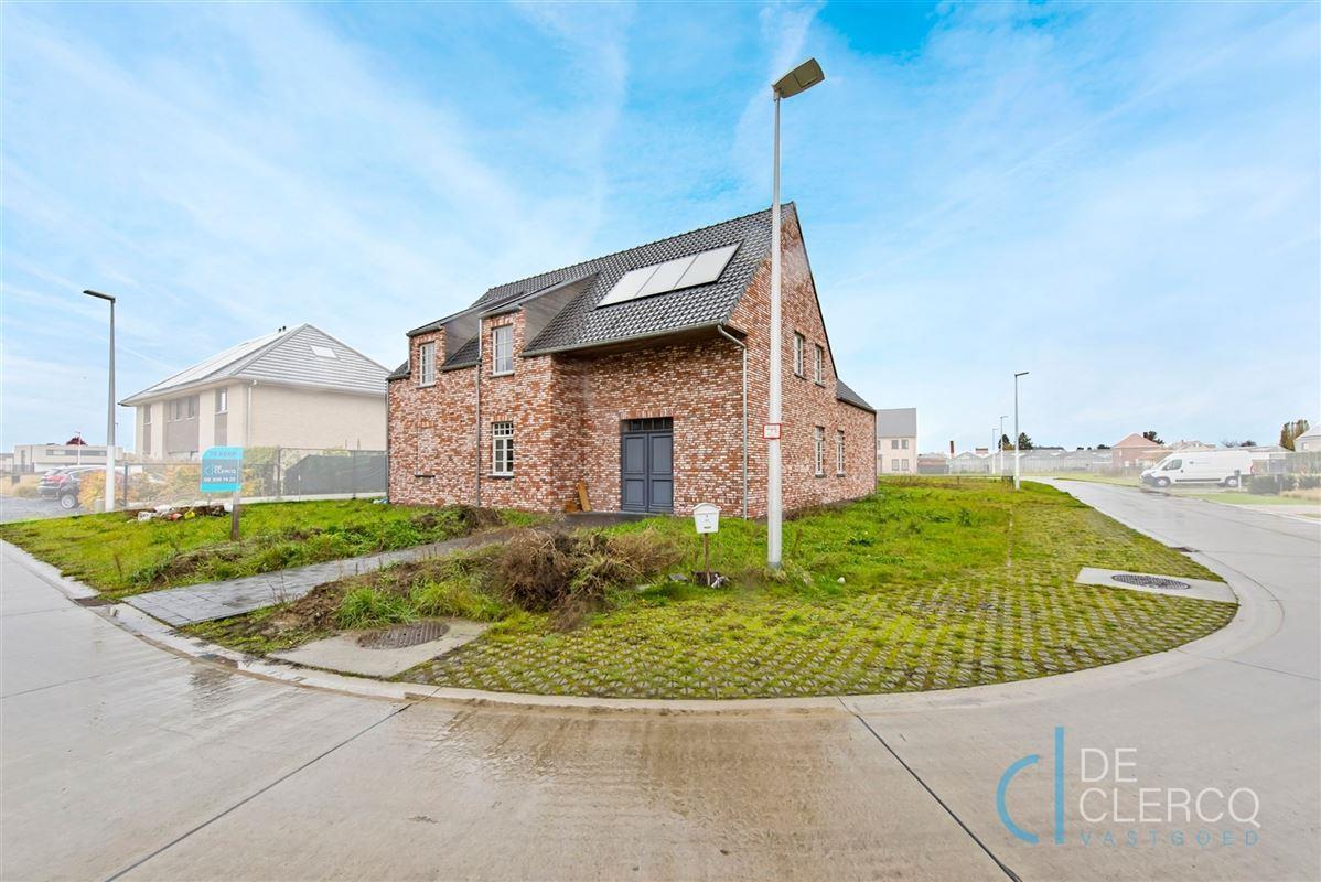 Foto 2 : Huis te 9080 LOCHRISTI (België) - Prijs € 657.000