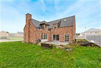 Foto 3 : Huis te 9080 LOCHRISTI (België) - Prijs € 657.000