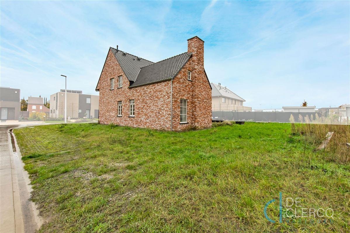 Foto 4 : Huis te 9080 LOCHRISTI (België) - Prijs € 657.000