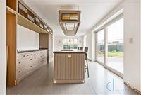 Foto 5 : Huis te 9080 LOCHRISTI (België) - Prijs € 657.000
