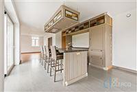 Foto 6 : Huis te 9080 LOCHRISTI (België) - Prijs € 657.000