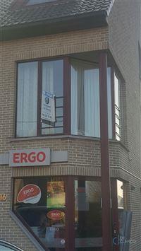 Foto 1 : Appartement te 9080 LOCHRISTI (België) - Prijs € 650