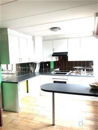 Foto 3 : Appartement te 9080 LOCHRISTI (België) - Prijs € 650