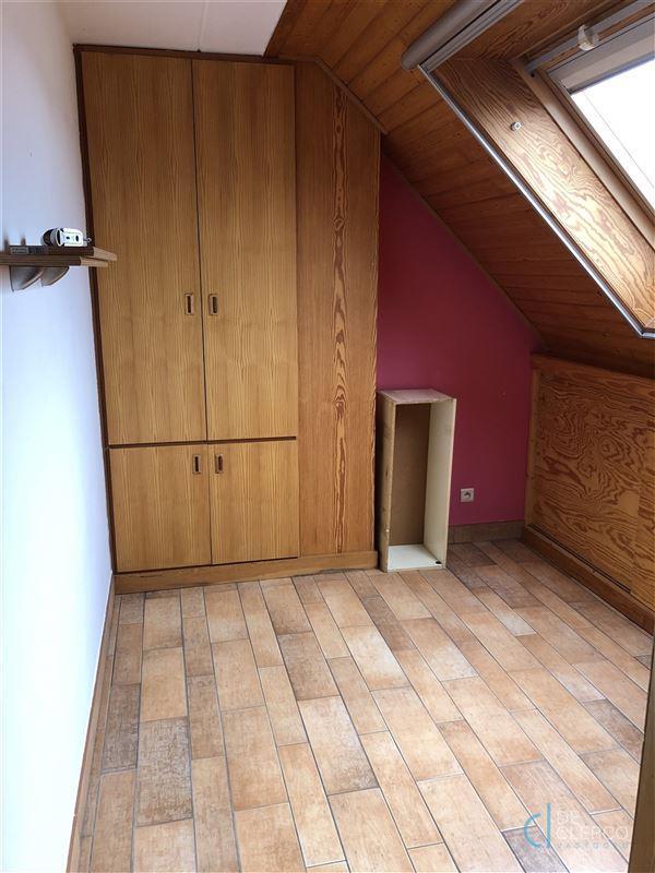 Foto 4 : Appartement te 9080 LOCHRISTI (België) - Prijs € 650