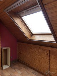 Foto 7 : Appartement te 9080 LOCHRISTI (België) - Prijs € 650