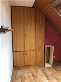 Foto 8 : Appartement te 9080 LOCHRISTI (België) - Prijs € 650
