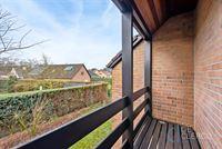 Foto 17 : Huis te 9080 LOCHRISTI (België) - Prijs € 595.000