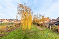 Foto 18 : Huis te 9080 LOCHRISTI (België) - Prijs € 595.000