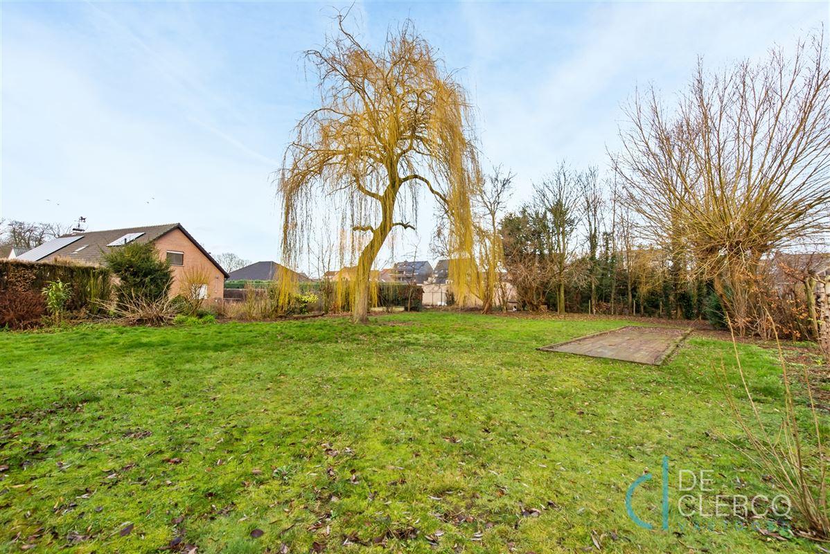 Foto 19 : Huis te 9080 LOCHRISTI (België) - Prijs € 595.000