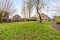Foto 20 : Huis te 9080 LOCHRISTI (België) - Prijs € 595.000