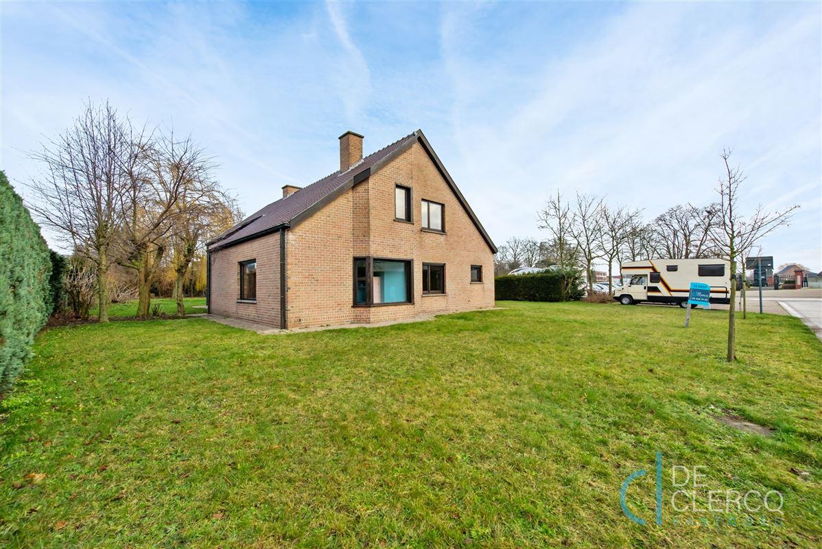 Foto 21 : Huis te 9080 LOCHRISTI (België) - Prijs € 595.000