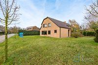 Foto 22 : Huis te 9080 LOCHRISTI (België) - Prijs € 595.000