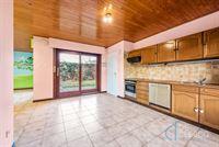 Foto 2 : Huis te 9080 LOCHRISTI (België) - Prijs € 595.000