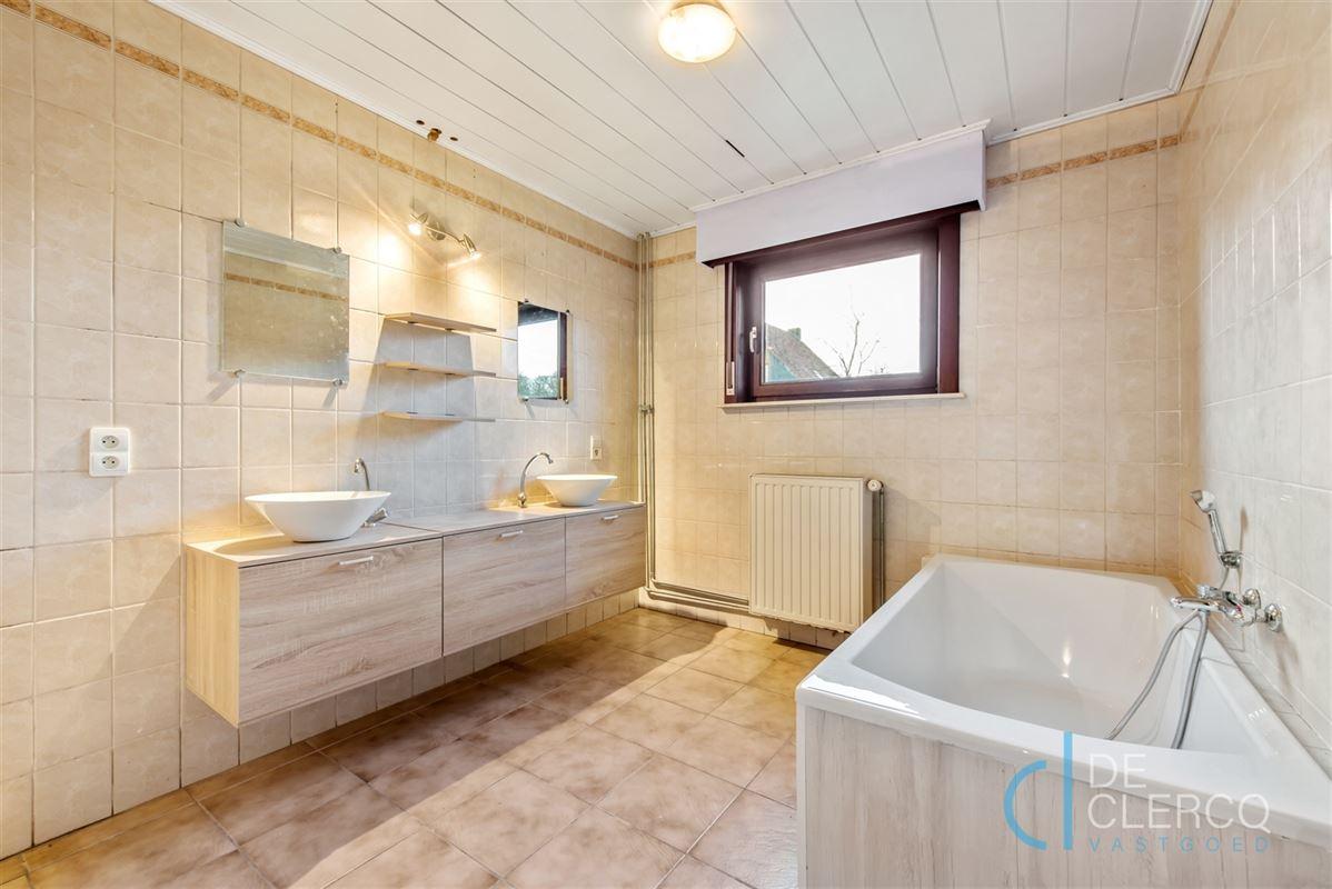 Foto 3 : Huis te 9080 LOCHRISTI (België) - Prijs € 595.000