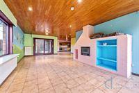 Foto 4 : Huis te 9080 LOCHRISTI (België) - Prijs € 595.000