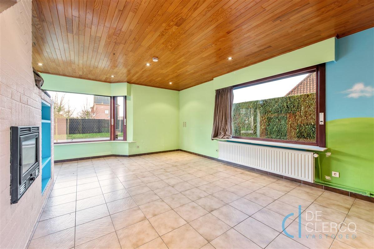 Foto 5 : Huis te 9080 LOCHRISTI (België) - Prijs € 595.000