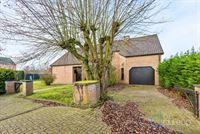 Foto 6 : Huis te 9080 LOCHRISTI (België) - Prijs € 595.000