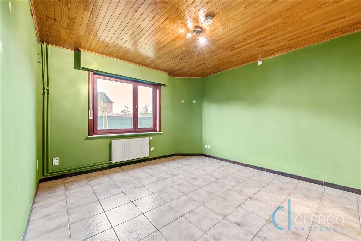 Foto 7 : Huis te 9080 LOCHRISTI (België) - Prijs € 595.000