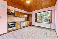 Foto 8 : Huis te 9080 LOCHRISTI (België) - Prijs € 595.000