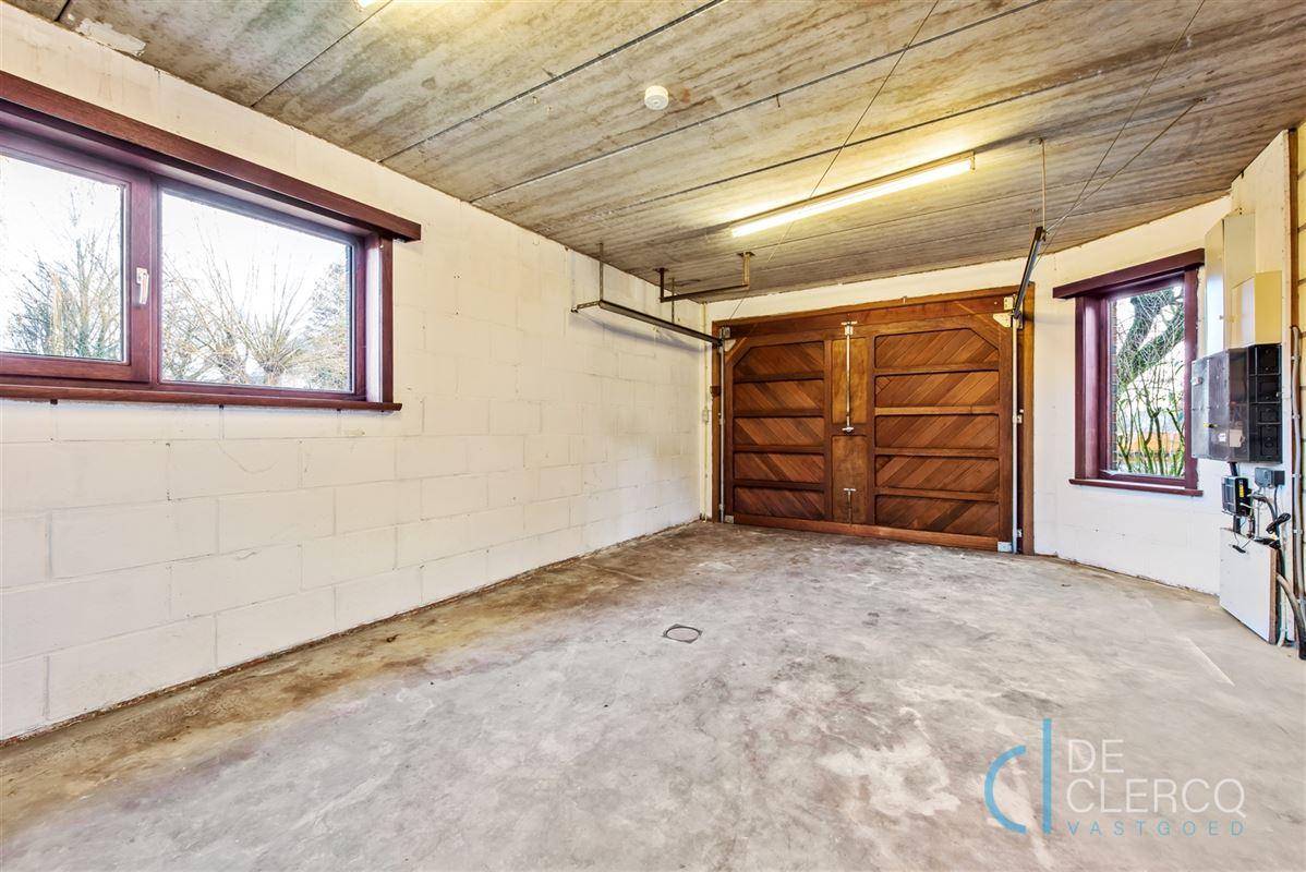 Foto 9 : Huis te 9080 LOCHRISTI (België) - Prijs € 595.000