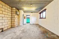 Foto 10 : Huis te 9080 LOCHRISTI (België) - Prijs € 595.000