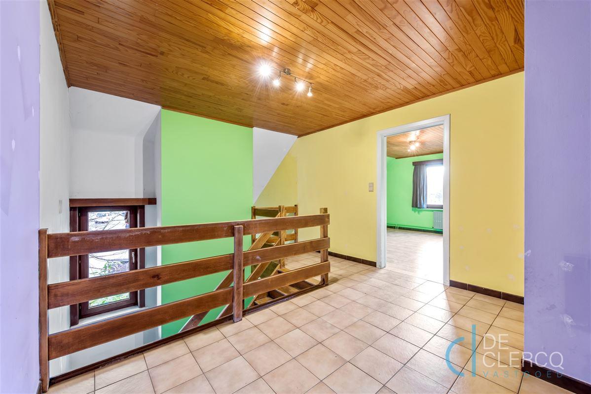 Foto 11 : Huis te 9080 LOCHRISTI (België) - Prijs € 595.000