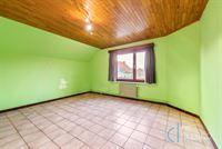 Foto 12 : Huis te 9080 LOCHRISTI (België) - Prijs € 595.000