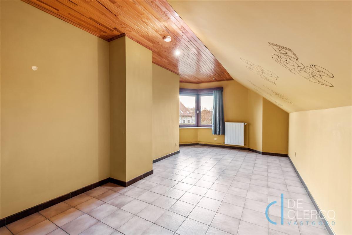 Foto 13 : Huis te 9080 LOCHRISTI (België) - Prijs € 595.000