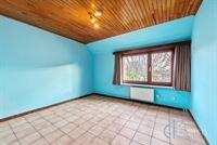 Foto 14 : Huis te 9080 LOCHRISTI (België) - Prijs € 595.000
