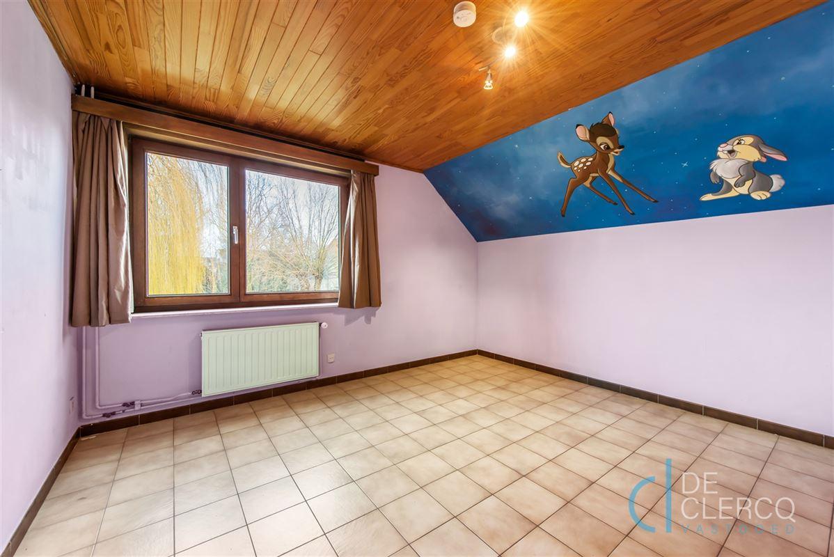 Foto 15 : Huis te 9080 LOCHRISTI (België) - Prijs € 595.000