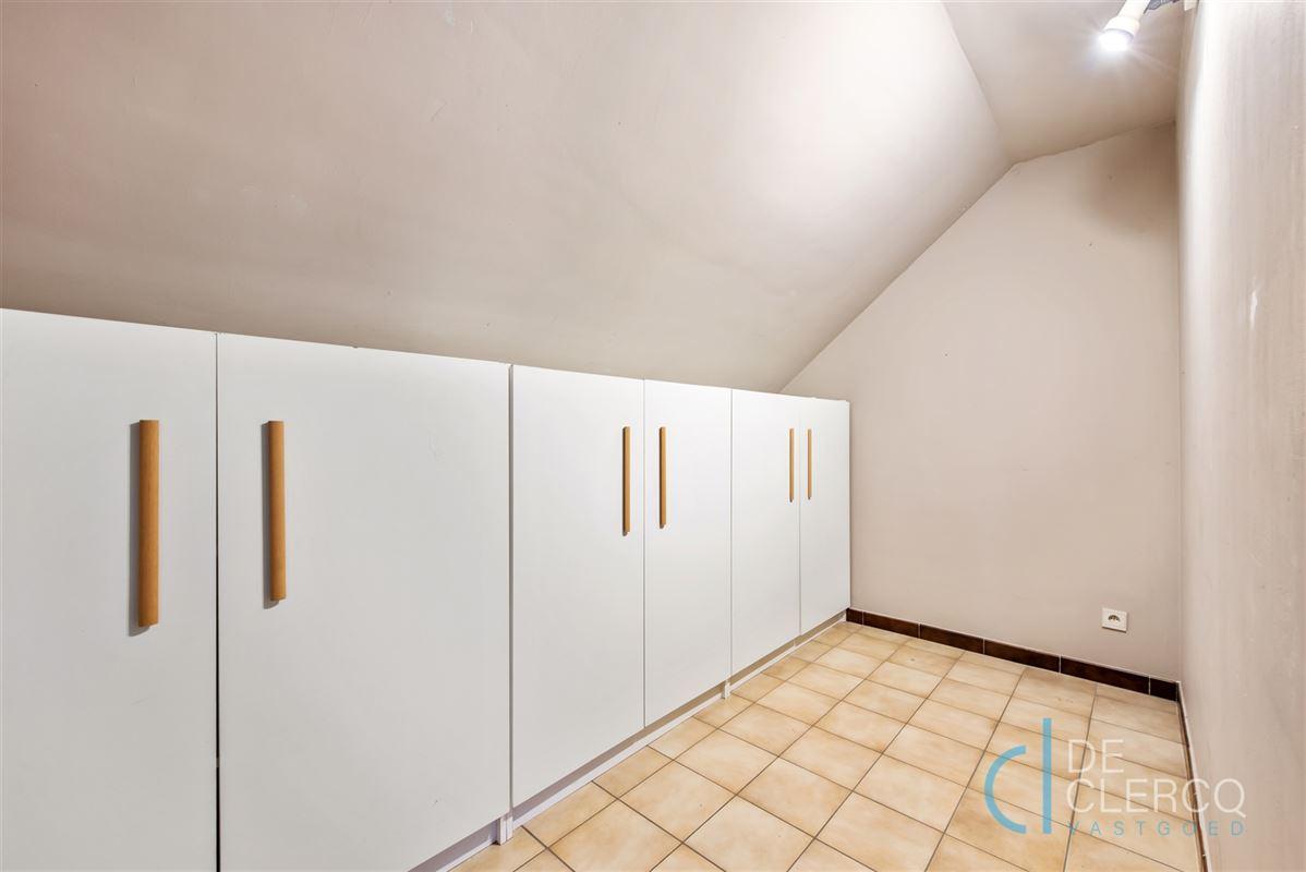 Foto 16 : Huis te 9080 LOCHRISTI (België) - Prijs € 595.000