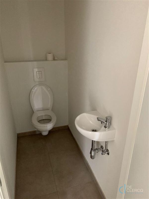 Foto 9 : Penthouse te 9080 ZEVENEKEN (België) - Prijs € 825