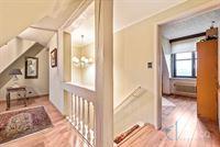 Foto 17 : Villa te 9080 LOCHRISTI (België) - Prijs € 649.000