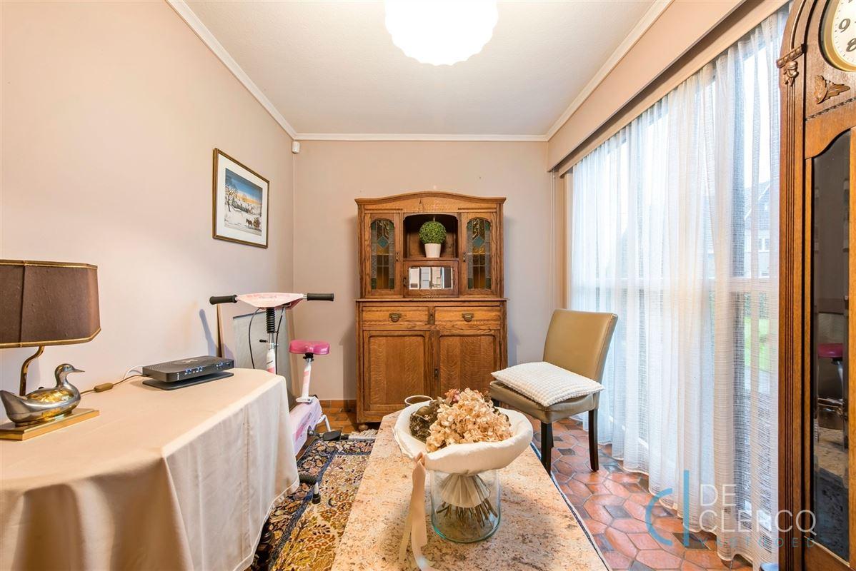 Foto 18 : Villa te 9080 LOCHRISTI (België) - Prijs € 649.000