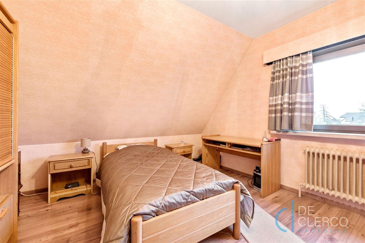 Foto 19 : Villa te 9080 LOCHRISTI (België) - Prijs € 649.000