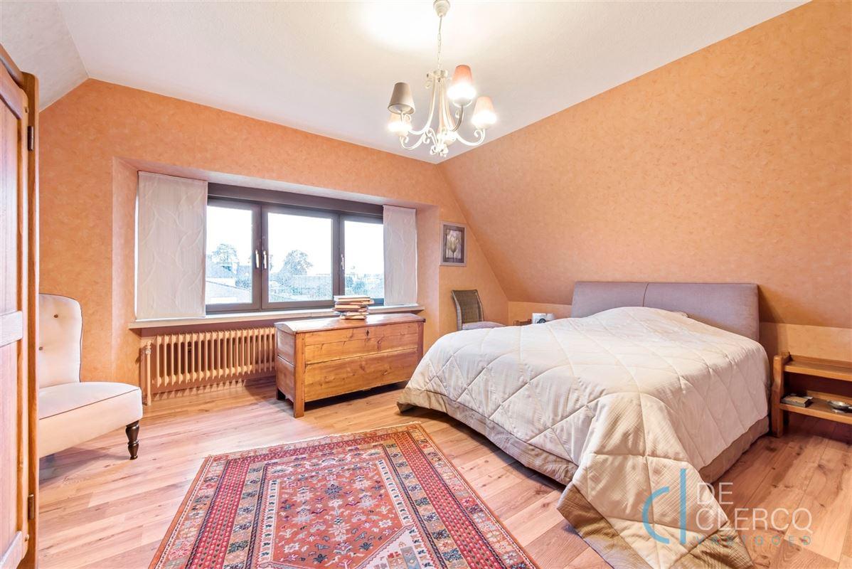 Foto 20 : Villa te 9080 LOCHRISTI (België) - Prijs € 649.000