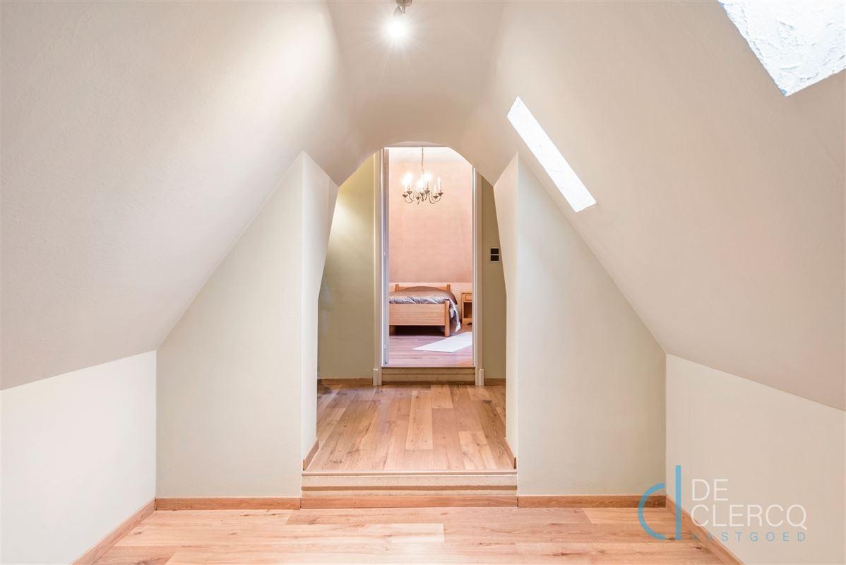 Foto 21 : Villa te 9080 LOCHRISTI (België) - Prijs € 649.000
