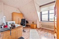 Foto 22 : Villa te 9080 LOCHRISTI (België) - Prijs € 649.000