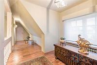 Foto 23 : Villa te 9080 LOCHRISTI (België) - Prijs € 649.000