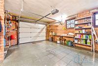 Foto 24 : Villa te 9080 LOCHRISTI (België) - Prijs € 649.000