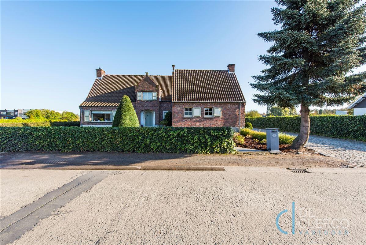 Foto 1 : Villa te 9080 LOCHRISTI (België) - Prijs € 649.000