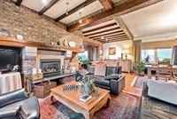 Foto 2 : Villa te 9080 LOCHRISTI (België) - Prijs € 649.000