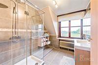 Foto 3 : Villa te 9080 LOCHRISTI (België) - Prijs € 649.000